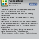 geocaching_iphone_app_update_456