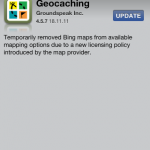 geocaching_iphone_app_update_457