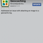 geocaching_iphone_app_update_458