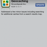 geocaching_iphone_app_update_459