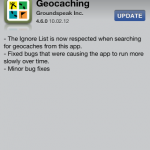 geocaching_iphone_app_update_460