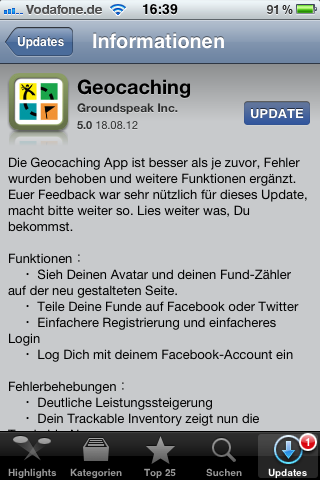 geocaching_iphone_app_update_50