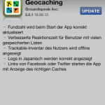 geocaching_iphone_app_update_501